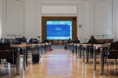 Workshop in Berlin 2014