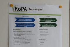 """Infotafel """"Technologien"""" ©FGVT"""