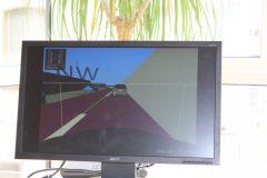Virtuelle Erprobung