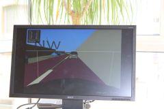 Virtual trial